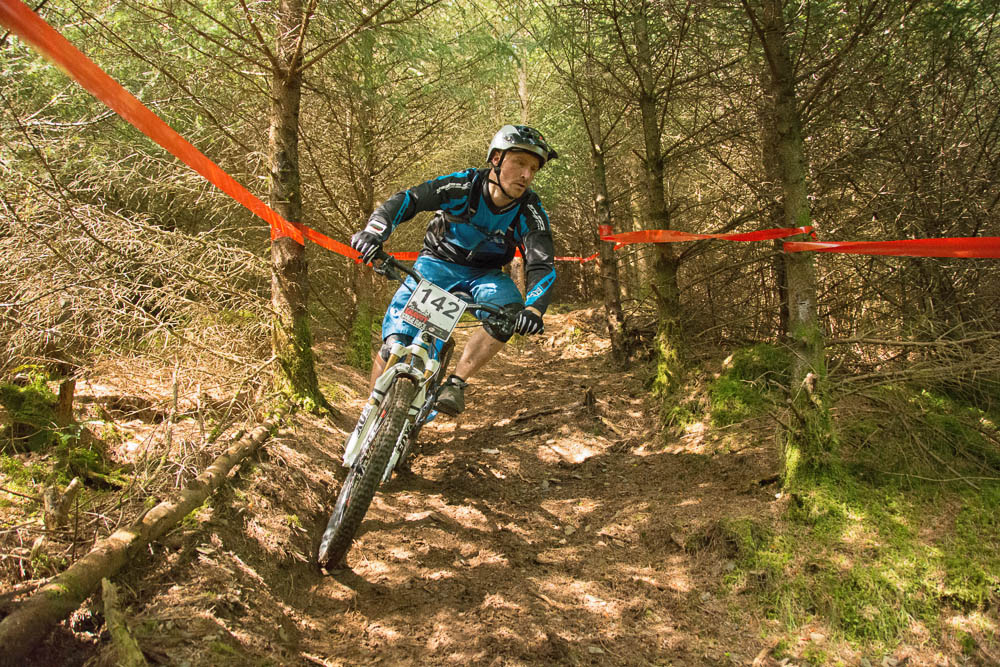 Altura Gravity Whinlatter Stage Race