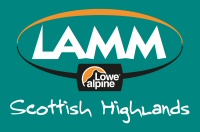 The LAMM