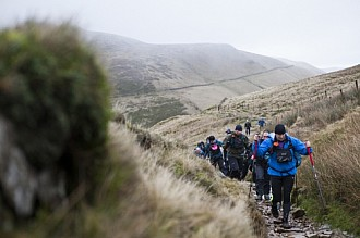 Montane Challenger 2019
