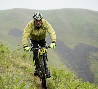 Clennell Colossus