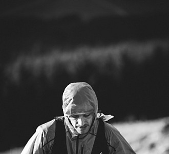Montain Spine Race 2019 Day 4