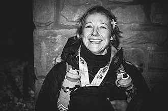 Montane Spine Race 2019 Day 6