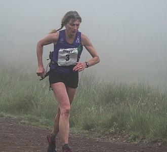 Alwinton 3 Tops Fell Race