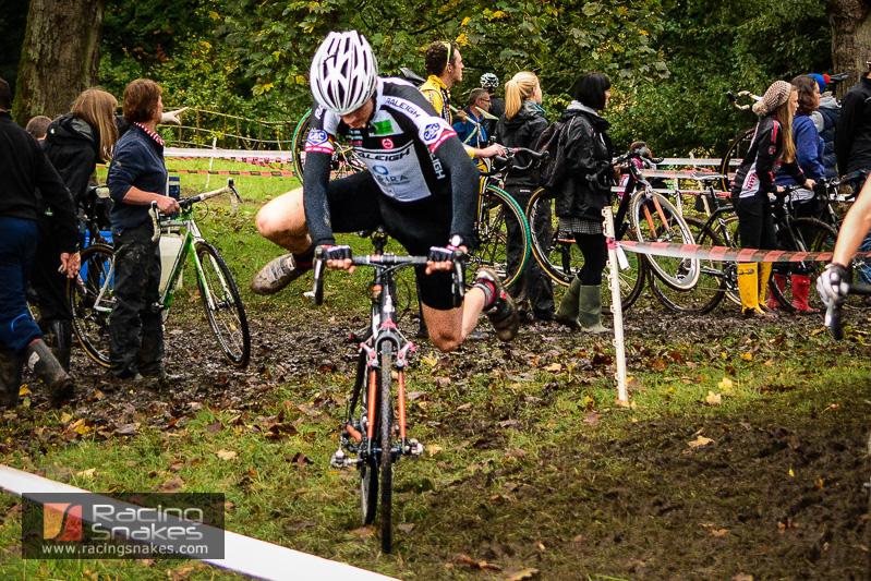 cyclocross skipton
