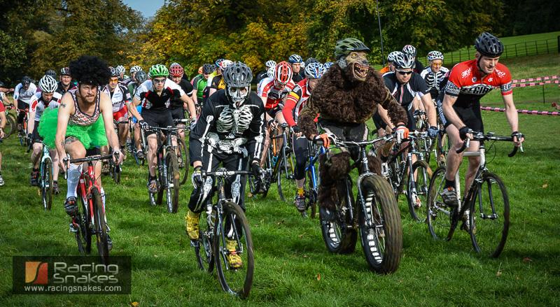 rapha cyclocross skipton